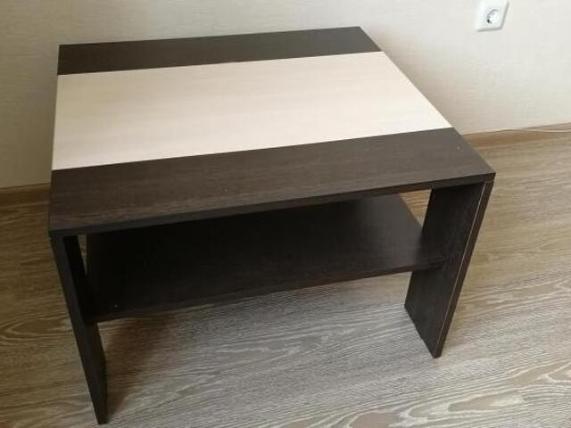 Журнальный стол - 3