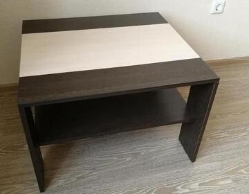 Журнальный стол - Изображение 3