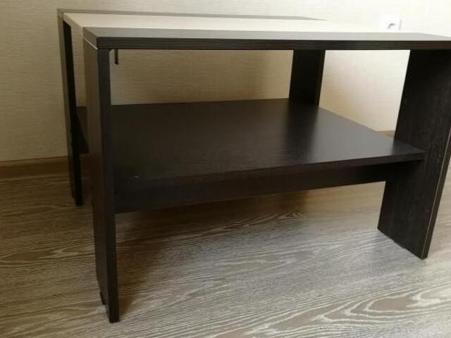 Журнальный стол - 4