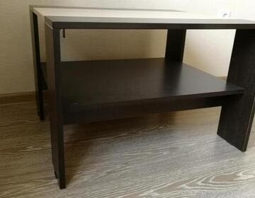 Журнальный стол - Изображение 4