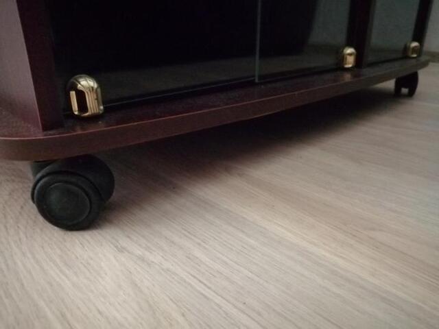 Тумба под телевизор - 2