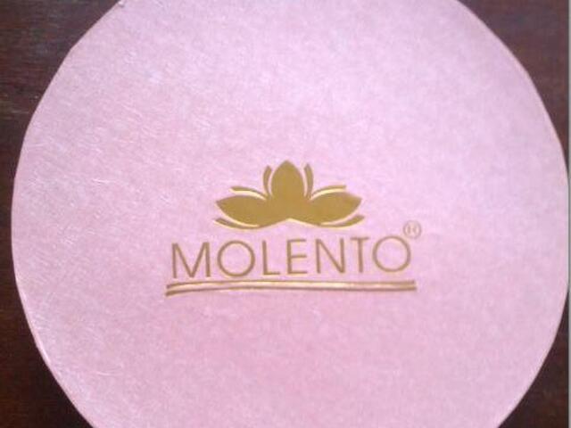 Кофейный Сервиз Molento 6 персон Новый - 3