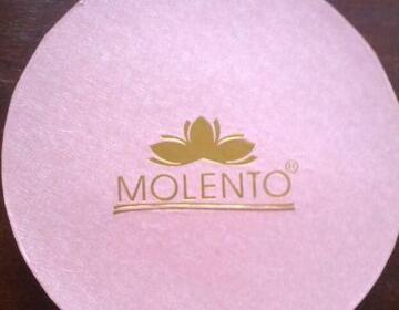 Кофейный Сервиз Molento 6 персон Новый - Изображение 3