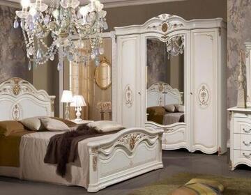 Спальня Джаконда - Изображение 2