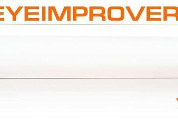 Тренажер для глаз - улучшение зрения без операции - Изображение 4