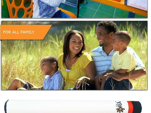 Тренажер для глаз - улучшение зрения без операции - 2