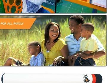 Тренажер для глаз - улучшение зрения без операции - Изображение 2