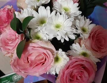 Цветы, букеты, композиции - Изображение 2