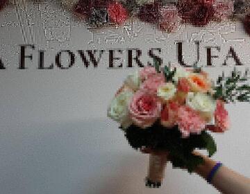 Цветы, букеты, композиции - Изображение 6