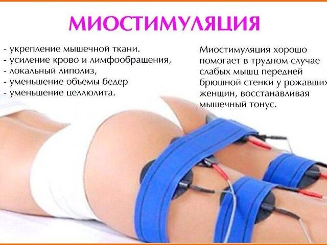 Быстрое гарантированное похудение - 2