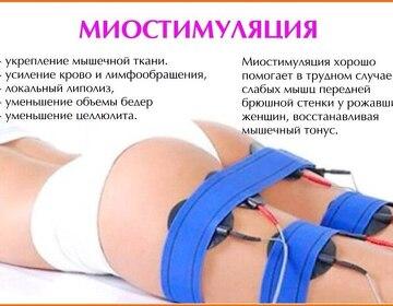 Быстрое гарантированное похудение - Изображение 2