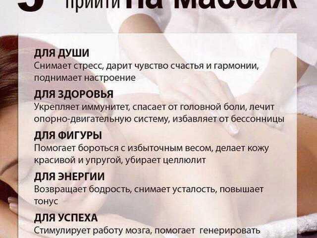 Быстрое гарантированное похудение - 3