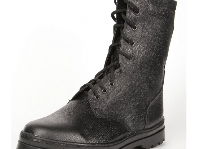 Рабочая обувь - 1