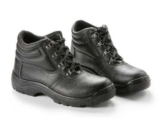 Рабочая обувь - 2