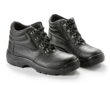 Рабочая обувь - Изображение 2