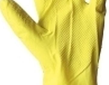 Бытовая химия, рукавицы, перчатки - Изображение 2