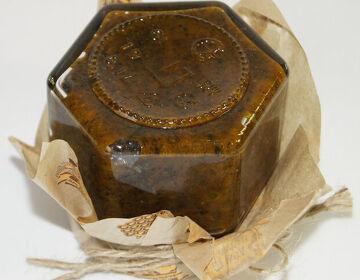 Мёд и пчелопродукты - Изображение 3