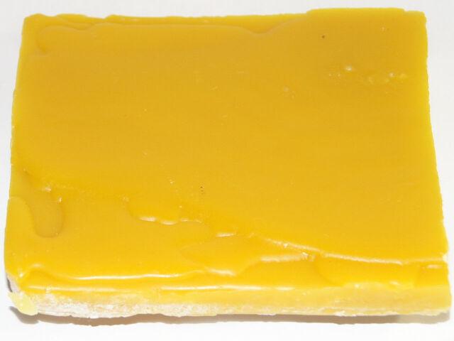 Мёд и пчелопродукты - 5