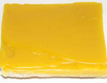 Мёд и пчелопродукты - Изображение 5
