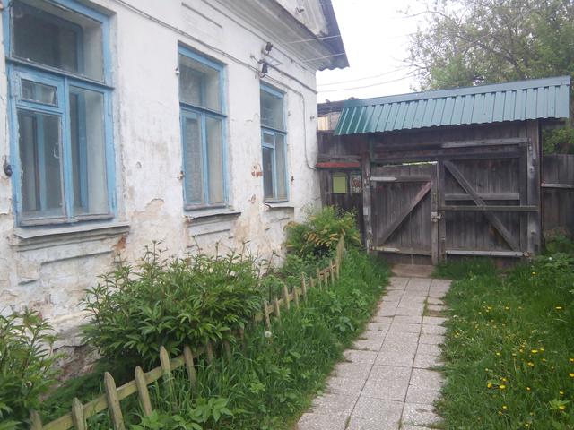 Меняю дом на озере Селигер в городе Осташков - 3