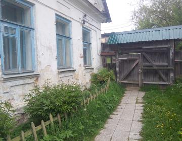 Меняю дом на озере Селигер в городе Осташков - Изображение 3