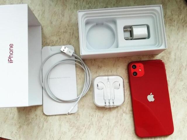 Копия iPhone 11 - 3