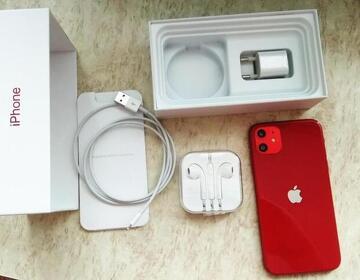 Копия iPhone 11 - Изображение 3