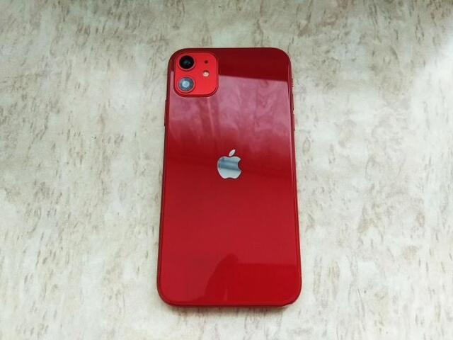 Копия iPhone 11 - 5