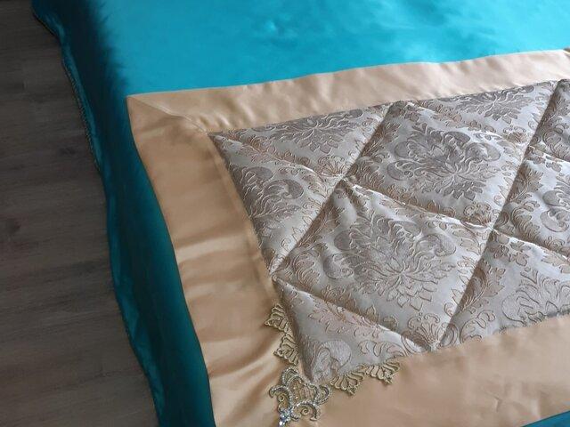 Комплект для кровати № 4 - «Queen» - 3