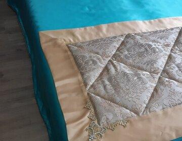 Комплект для кровати № 4 - «Queen» - Изображение 3