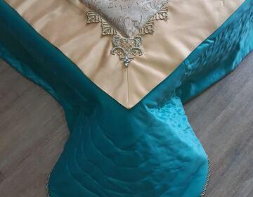 Комплект для кровати № 4 - «Queen» - Изображение 5