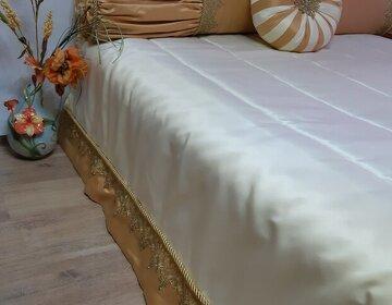 Комплект для кровати № 3 - «Queen» - Изображение 5