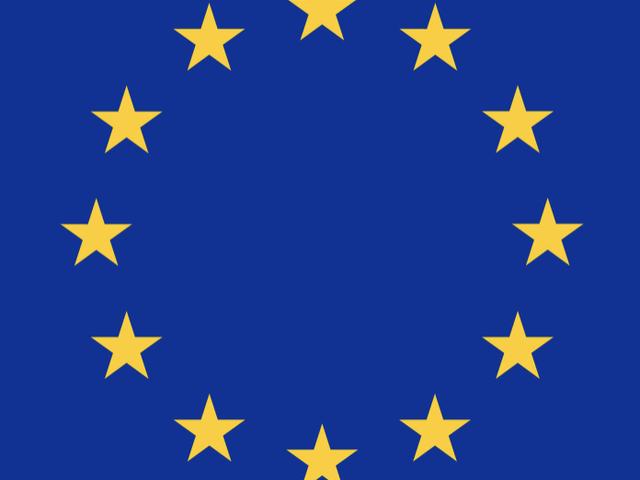 Регистрация товаров в Европе - 1