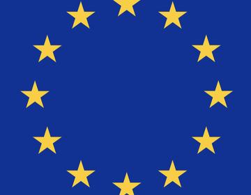 Регистрация товаров в Европе