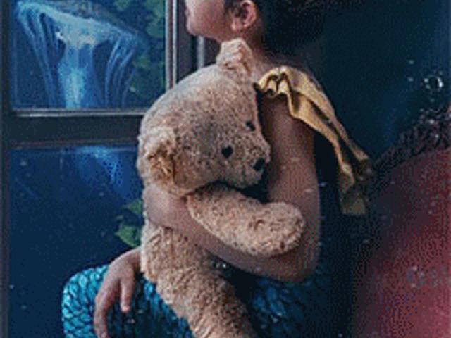 Бартер - более 30 авторских фотокурсов от Андрея Рогозина. - 4
