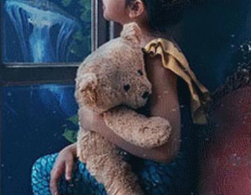 Бартер - более 30 авторских фотокурсов от Андрея Рогозина. - Изображение 4