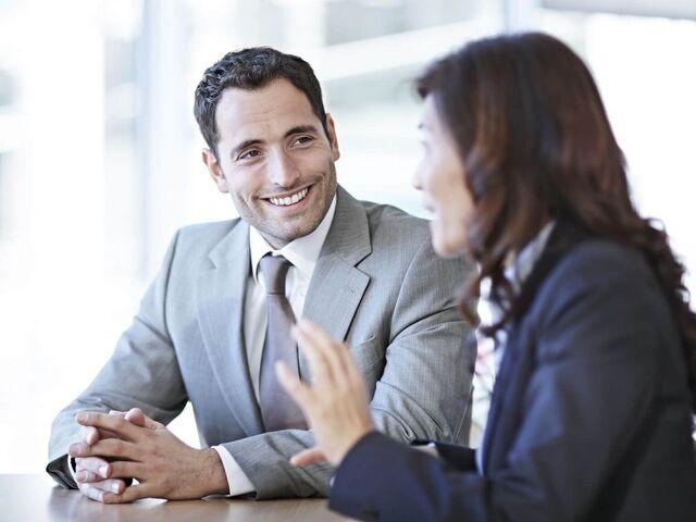 Коуч-сессии (консультации) по Вашим жизненным проблемам/задачам - 2