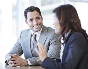 Коуч-сессии (консультации) по Вашим жизненным проблемам/задачам - Изображение 2