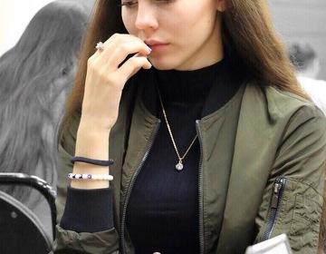 Учу шахматам, вы меня английскому языку - Изображение 3