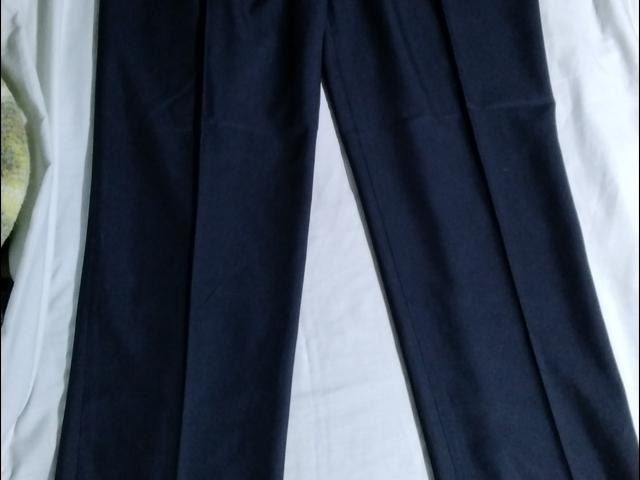 Униформа для работников магазинов, общепита, промышленности (брюки, юбки, рубашки) - 4