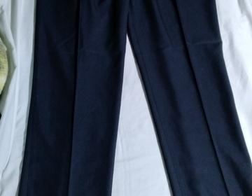 Униформа для работников магазинов, общепита, промышленности (брюки, юбки, рубашки) - Изображение 4