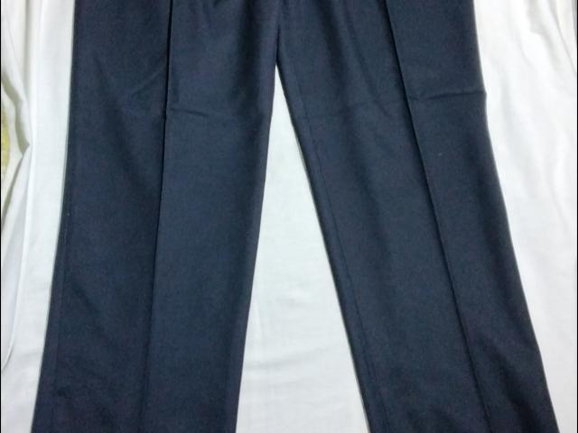Униформа для работников магазинов, общепита, промышленности (брюки, юбки, рубашки) - 5