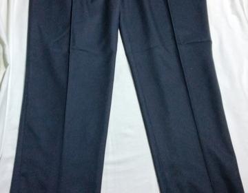 Униформа для работников магазинов, общепита, промышленности (брюки, юбки, рубашки) - Изображение 5