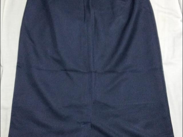 Униформа для работников магазинов, общепита, промышленности (брюки, юбки, рубашки) - 6