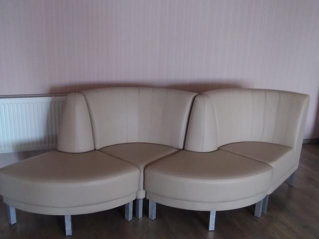 Меняю мебель на движимость или недвижимость - 4