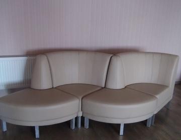 Меняю мебель на движимость или недвижимость - Изображение 4