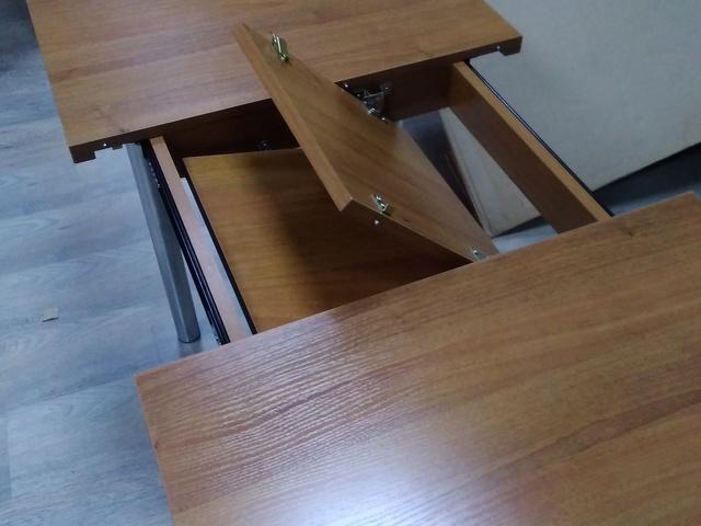 Меняю мебель на движимость или недвижимость - 5