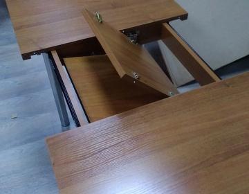 Меняю мебель на движимость или недвижимость - Изображение 5